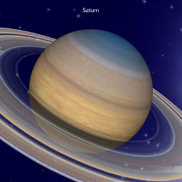 starwalk skywatching astronomyapp
