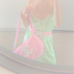 clothing inspiration softaesthetic freetoedit