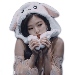 freetoedit jennie blackpink bp blink