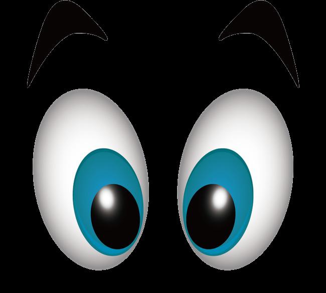#freetoedit #Bigeyes #eyes #blueeyes