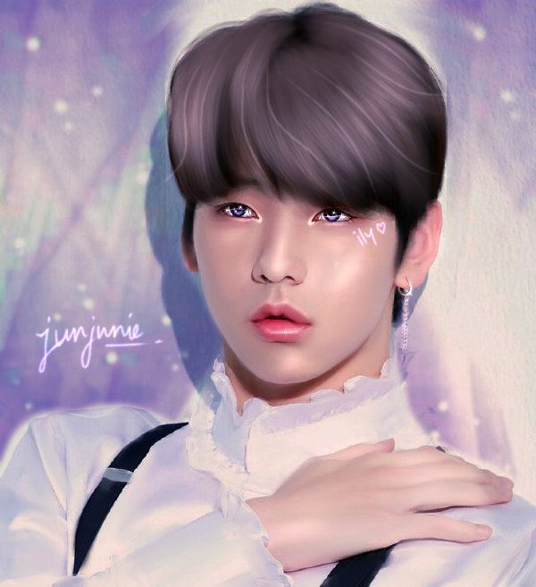 `ding !` new note ✉️  welcome^^ - soobin, hope you like it @soft-gyeom - thank you for requesting! i ♡ youu  (i like this but hate it hdjsk-) purple theme, what ya think? // dms \ i worked hard on this & it was SO HARD idk why but this picture was slowly killing me while i was doing this but, anyone who wants to teach me please feel free to dm me~ | upcoming collaboration post with @ksugguk so support us please! | >< motivate me please ㅠ.ㅠ  ♡ friends: @fxirygyu @jimins_amarillo @omma_hyunnie_- @hyun_bbon @seokjin-soobin . . . #txt #tomorrowxtogether #txtsoobin #soobin #binnie #choisoobin #txtchoisoobin #txtmanip #txtfanart #manipulationedit #fanart #digitalart #kpop #kpopmanip #requested #ihopeyoulikeit #ily #ksssugk #freetoedit