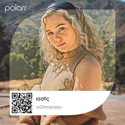 polarrfilter filter polarr