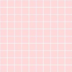 pink lightpink softpink soft softaesthetic freetoedit