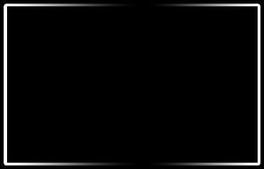 freetoedit frame frames square border