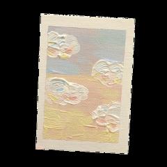 freetoedit paper art paint