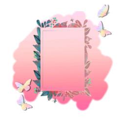 freetoedit marorosado rosa marcocuadrado cuadrado