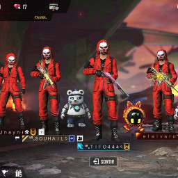 freetoedit freefire @karimrm2 freefirecriminal freefirebattlegrounds free_fire