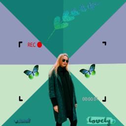 freetoedit background backgroundtoremix backgrounds picsart ecbackgroundchange backgroundchange