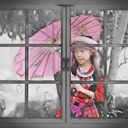 rain rainyday june interesting cool freetoedit