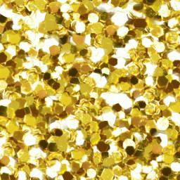 freetoedit gold backgroud backgrounds amazing