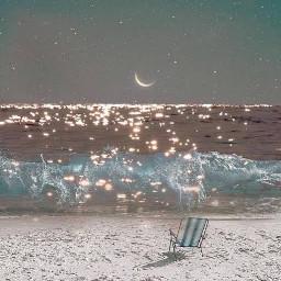 picsartstudio editphotos picsart_editing_background photoeditor photoediting