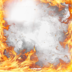 freetoedit overlay background effects fire