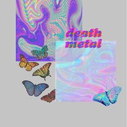 aesthetic trending trendy basic teen freetoedit