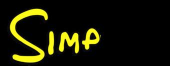 #freetoedit #simp #simpsons #simps #shrimp #ssimp