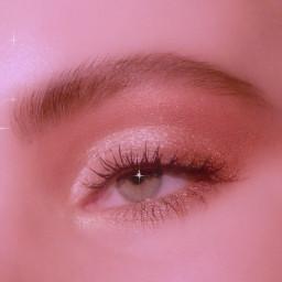 freetoedit glam eyes greeneyes edit rc90sglam 90sglam