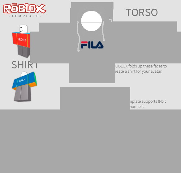 #freetoedit i did this roblox shirt design!