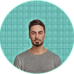 freetoedit profile profilepic profilepicture avatar