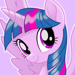 freetoedit mlp mylittlepony mylittleponyfriendshipismagic twilight