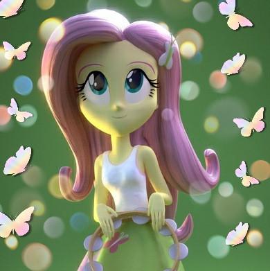 #freetoedit #fluttershy #mlp #mylittlepony #mylittleponyfriendshipismagic #mylittleponyequestriagirls #equestriagirls #amitié