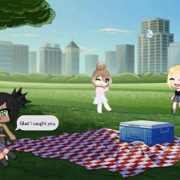 oc newocs oclove younglove picnic freetoedit