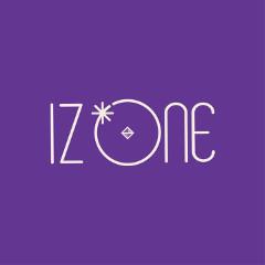 izone_official