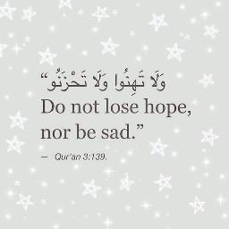 islam muslimah hope
