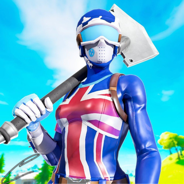 Hi I make thumbnails and cool fortnite stuff 😂 Im in cynic clan💯🔥 I use pics art and phonto it uasally takes 20 min for a gfx some are free and some cost 💵💸 #fortnite #logo #fortnitethumbnail