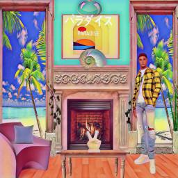 interiordesign beachview freetoedit