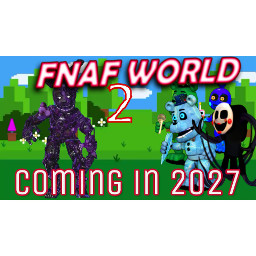 fnafworld freetoedit