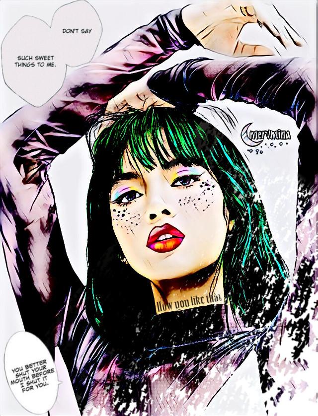 #freetoedit #kpop #blackpink #bts #twice #lisa #jennie #rose #jisoo #jimin #taehyung #replay #jungkook #jhope #jin #bangtanboys #mina #tzuyu #sana #jihyo #dahyun #jeongyeon #nayeon #chaeyoung #fanart #beautiful #comic #drawing #kpopedit #cute #girl #woman #female