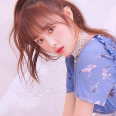 official_yena