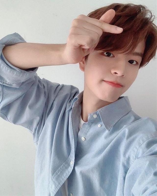 ☁️ seungminnie is adorable ☁️   also btw     ! SEUNGMIN RULES !       ( ˘͈ ᵕ ˘͈♡)      ✨✨✨✨✨✨✨✨✨✨✨ ✨ @-seungminsupportbot- ✨ ✨✨✨✨✨✨✨✨✨✨✨