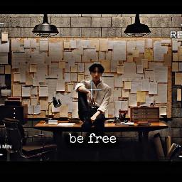 freetoedit seonghwa seonghwaedit ateez kpop