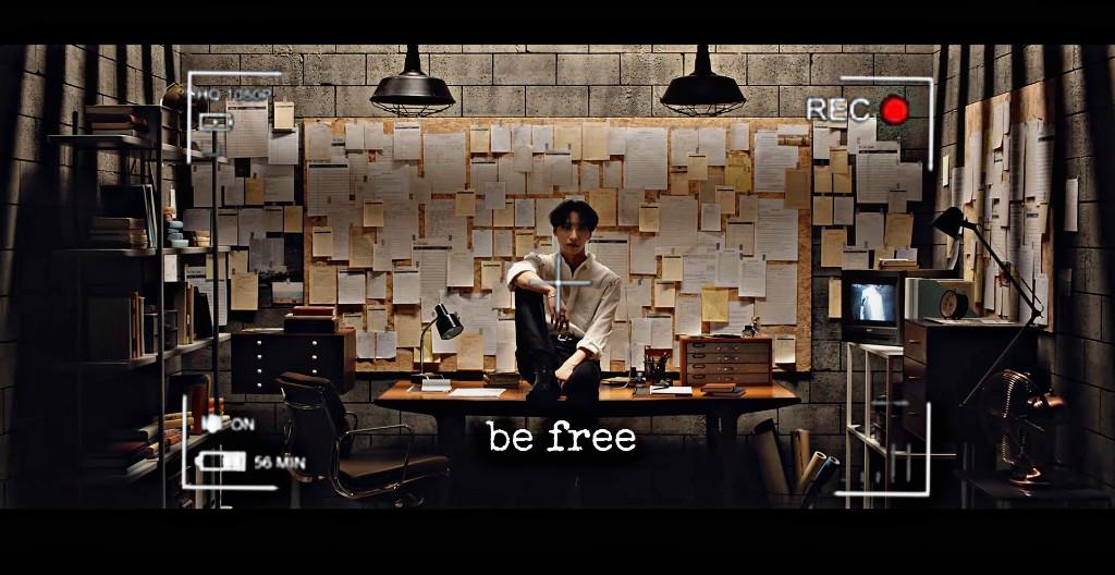 #freetoedit #seonghwa #seonghwaedit #ateez #kpop #kpopedits #ateezseonghwa