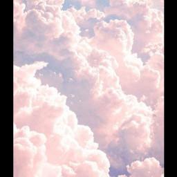 freetoedit sky cloud cloudsandsky aesthetic
