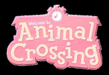 freetoedit animalcrossing soft messy softcore
