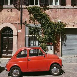 freetoedit love life beautiful italia