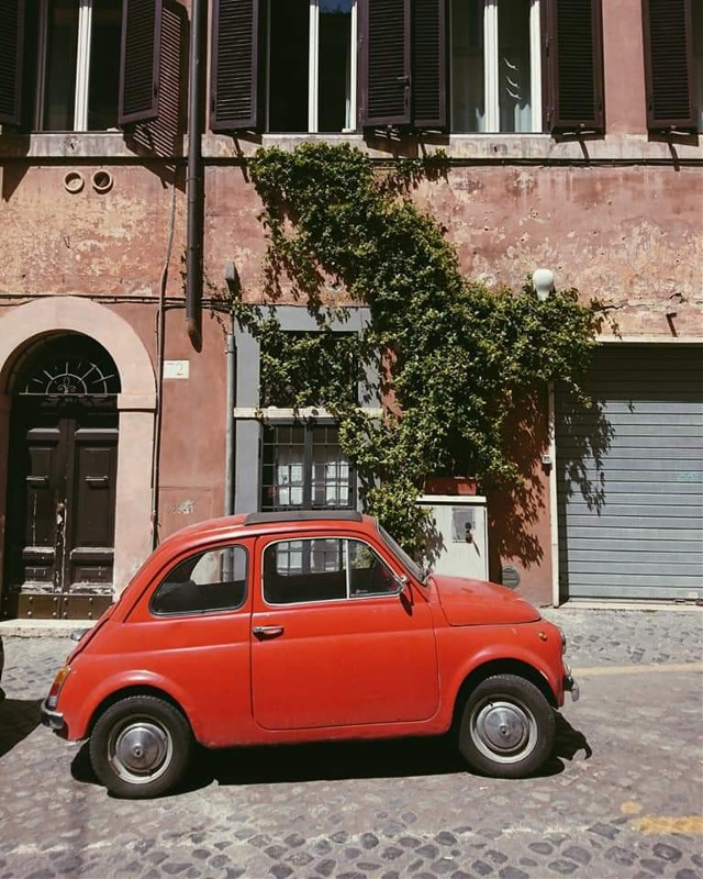 #freetoedit #love #life #beautiful #italia