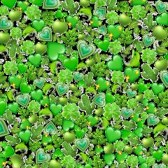 freetoedit background backgrounds emojis greenemoji