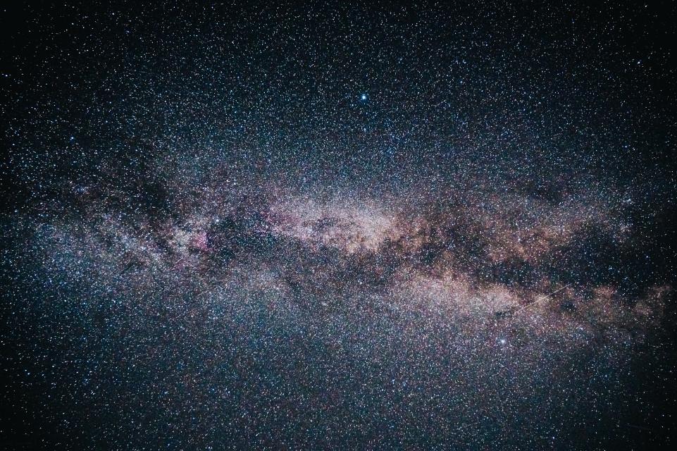 Let your creativity shine! Unsplash #galaxy #sky #stars #background #backgrounds #freetoedit