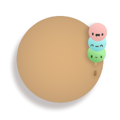 cute kawaii square freetoedit origftestickers ftestickers