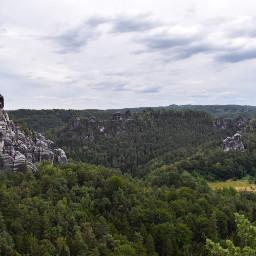 germany nature travel background backgrounds freetoedit
