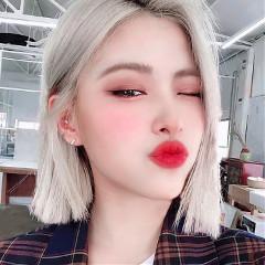 kpop_girlgroups