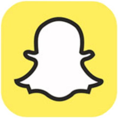 officialsnapchat