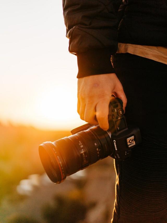 #freetoedit  #camera#hand#photography Photography life📷