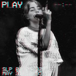 black white blackandwhitephoto glitcheffects play freetoedit