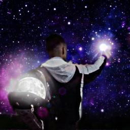 freetoedit galaxia
