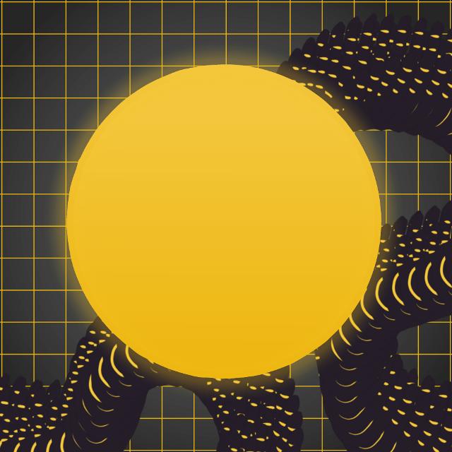 #aesthetic #heypicsart #frame #Freetoedit #Ftestickers #stayinspired #createfromhome #Remixit #Meeori ••••••••••••••••••••••••••••••••••••••••••••••••••••••••••••••• Sticker and Wallpaper Design : @meeori  Youtube : MeoRami / Meeori İnstagram : Meeori.picsart ••••••••••••••••••••••••••••••••••••••••••••••••••••••••••••••• Lockscreen • Wallpaper • Background • Png Freetoedit • Ftestickers Remix • Remixed Frame • Border • Backgrounds • Remixit ••••••••••••••••••••••••••••••••••••••••••••• @picsart ••••