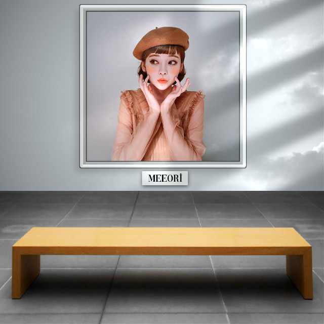 #replay #museum #replays #portrait #frame #Freetoedit #Ftestickers #stayinspired #createfromhome #Remixit #Meeori ••••••••••••••••••••••••••••••••••••••••••••••••••••••••••••••• Sticker and Wallpaper Design : @meeori  Floor : Robin Schreiner (Thank You) Youtube : MeoRami / Meeori İnstagram : Meeori.picsart ••••••••••••••••••••••••••••••••••••••••••••••••••••••••••••••• Lockscreen • Wallpaper • Background • Png Freetoedit • Ftestickers Remix • Remixed Frame • Border • Backgrounds • Remixit ••••••••••••••••••••••••••••••••••••••••••••• @picsart ••••   #freetoedit