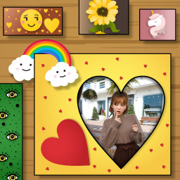 replay imagination cute replays heart freetoedit ftestickers